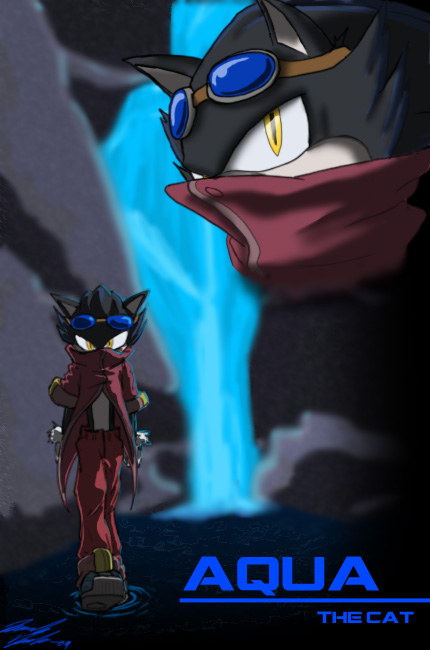 ID_RQ__Aqua_the_Cat_by_Toughset.jpg