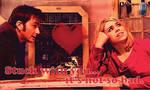 Doctor Who Valentine 4