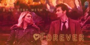 Doctor Who Valentine 12