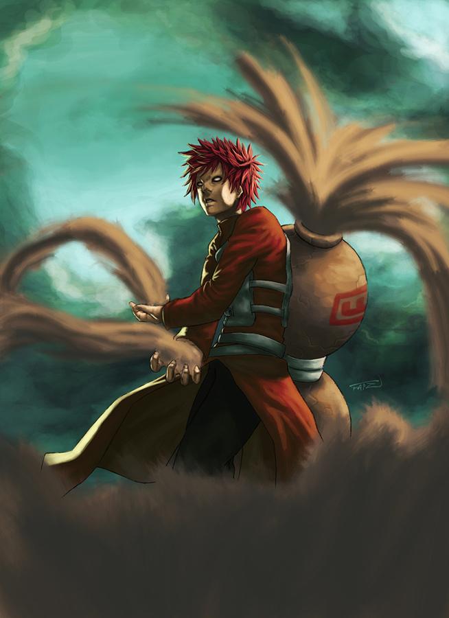 l[ x ]l Clan Sabaku 45084f6ec63829d4