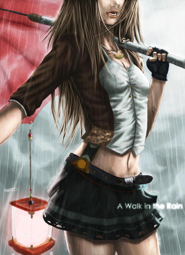 http://fc09.deviantart.net/fs39/i/2008/352/3/7/A_Walk_in_the_Rain_by_UVER.jpg