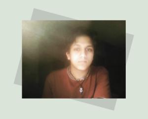 UVER's Profile Picture