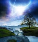 Nature at Peace