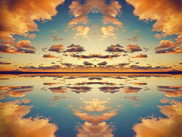 Take Me Far Away by Hennah83