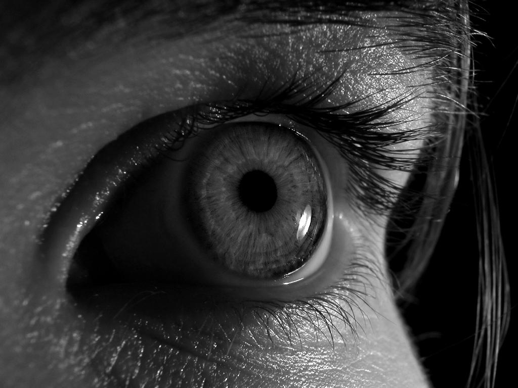 Horions Eye
