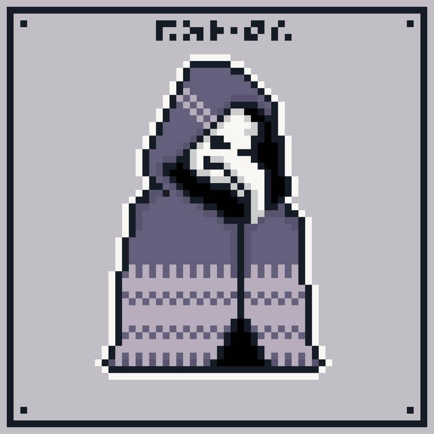 The Purifier by JaroX767
