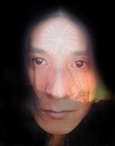 VictorKGarcia's Profile Picture