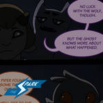 Update - The Spark page 29