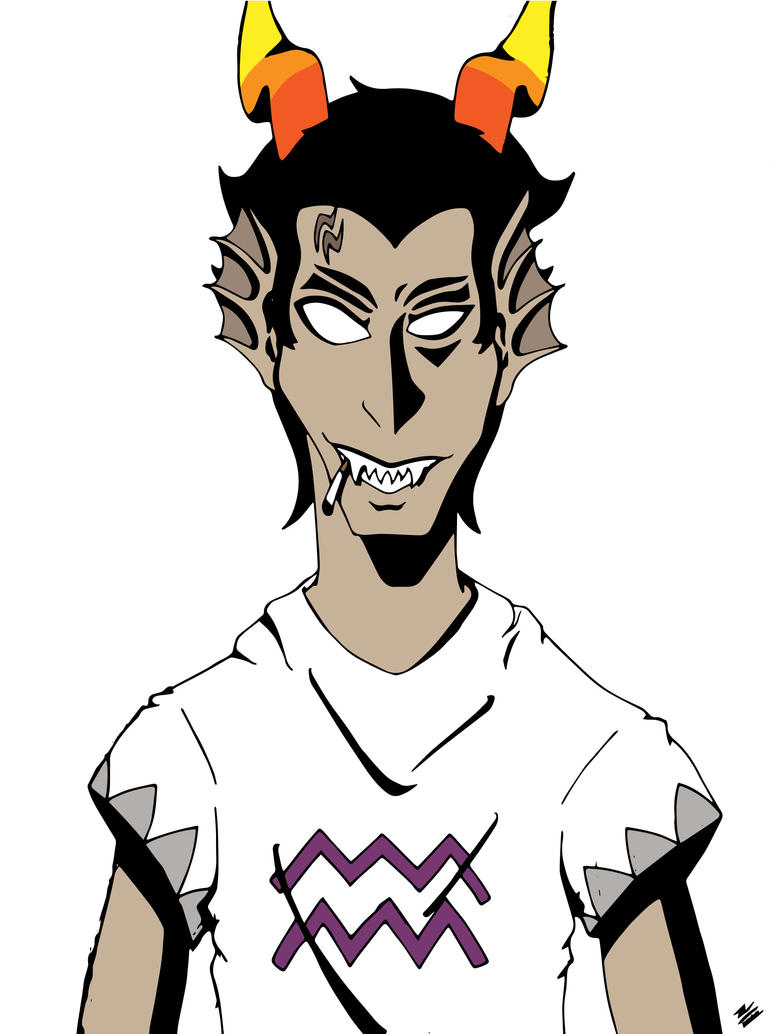Cronus Ampora by dr Ross