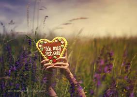 week 29: I like you a lot :) by cloe-may