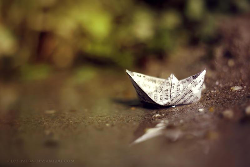 week 36: sail with me by cloe-patra