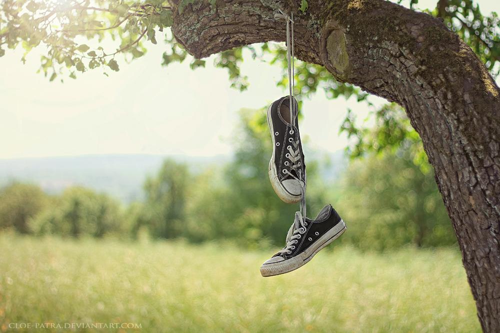 week22: daydreaming by cloe-patra