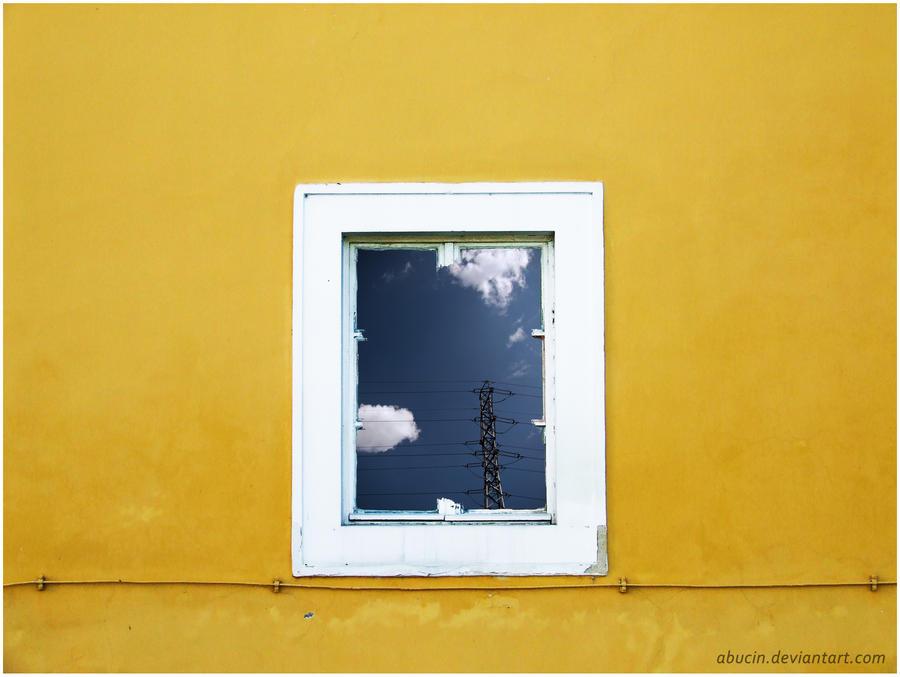 Escape by ABucin