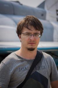 ABucin's Profile Picture