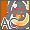Anime Community 30x30_by_melmie-d5s7fdk