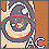 Anime Community 45x45_by_melmie-d5s7fi0