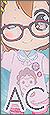 Anime Community 50x115_by_melmie-d5s7fiw