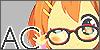 Anime Community 100x50_by_melmie-d5s7flx