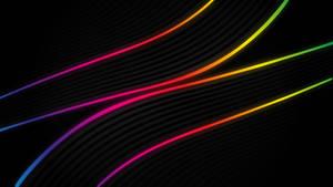 RGB Wallpaper