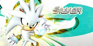 Silver sig
