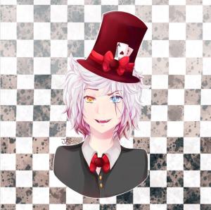 dolphin4dreamer's Profile Picture