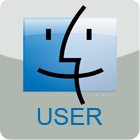 MAC User Stamp (large) by MarcellenNeppel
