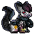 COM: Polluted Dreams Icon by mnvulpin