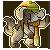 Com: Pumpkiin Icon by mnvulpin
