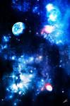 Tauras Constellation