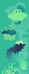 [OPEN] 4/4 green adopts OTA by bebebean