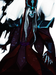 The Deathsinger