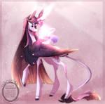 NGAH | Queen Twilight Sparkle