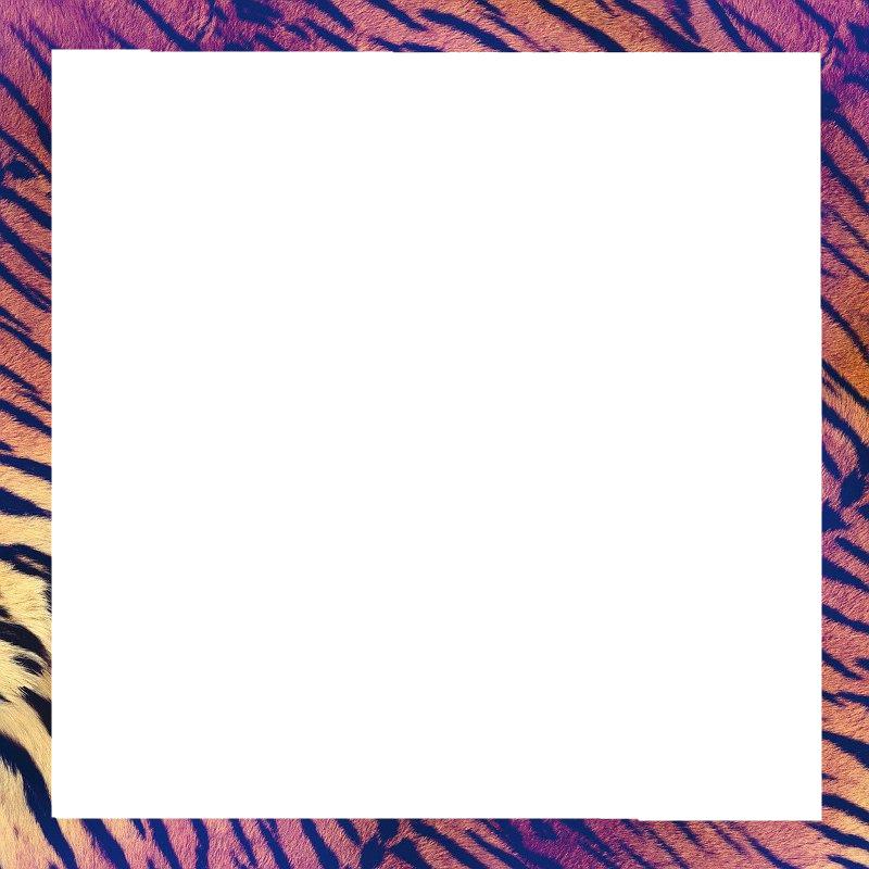 Marco PNG Roar by AngieTmnt on DeviantArt