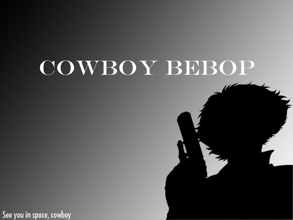 Cool Wallpaper Movie Cowboy Bebop - cowboy_bebop_wallpaper_by_9tailedfox0  Snapshot_964386.jpg