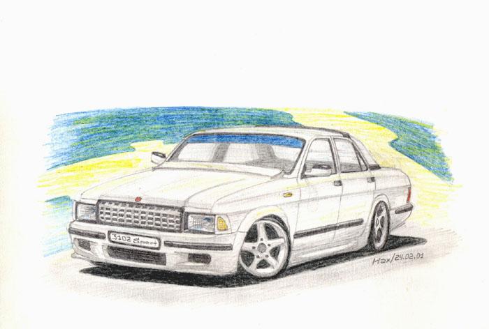 Aston-Martin DB9 Mansory Cyrus