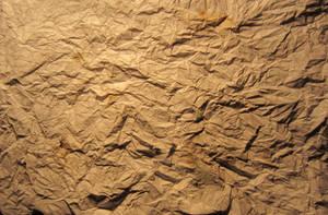 Grunge Paper 1 by Black-B-o-x