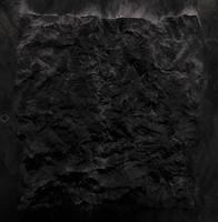 Black Paper 1 by Black-B-o-x