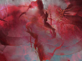 Red Onion - texture by Black-B-o-x