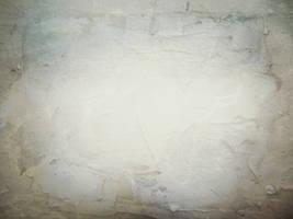 Yogurt Texture by Black-B-o-x