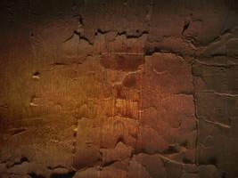 Cracked Yogurt and Wood 1 by Black-B-o-x