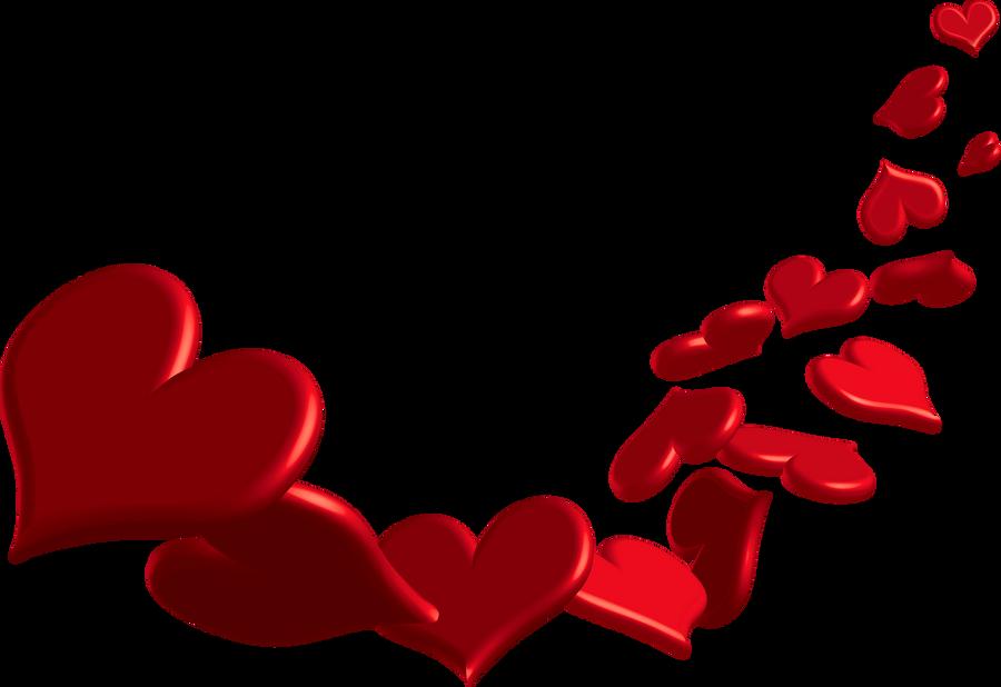 سكرابز قلوب سكرابز قلب صور قلوب للتصميم سكرابز قلوب png hearts_02_by_black_b_o_x-d9deyy4.png