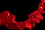 Hearts 02