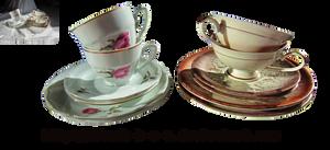 Coffee Cups 02