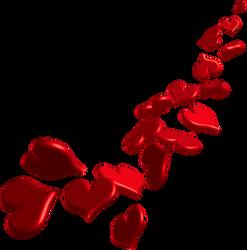 Hearts 03