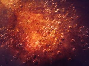 Liquid Waste texture