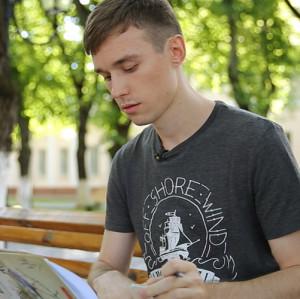 zinenkoij's Profile Picture