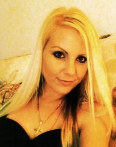 tt-aries's Profile Picture