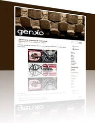 genko.ch
