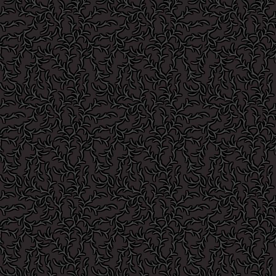 seamless pattern by tillkey