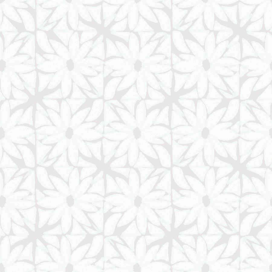 Flower Tiles For Kitchen In Srilanka